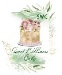 Sweet Williams Cakes